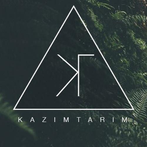 Kazim Tarim's avatar