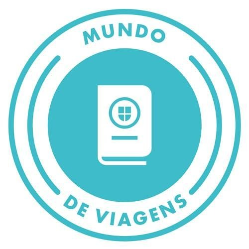 Blog Mundo de Viagens's avatar