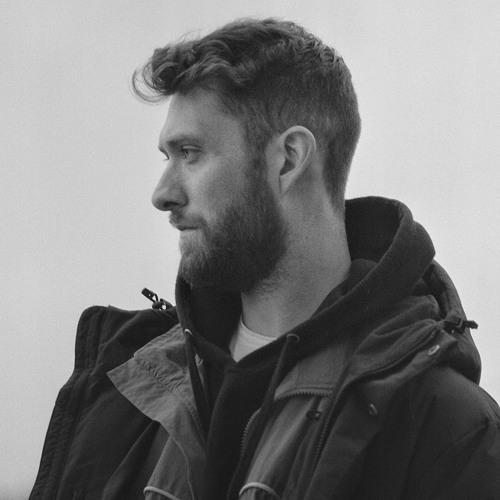 Mike Guimond's avatar