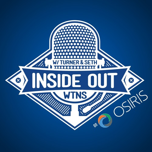 Inside Out wTnS's avatar