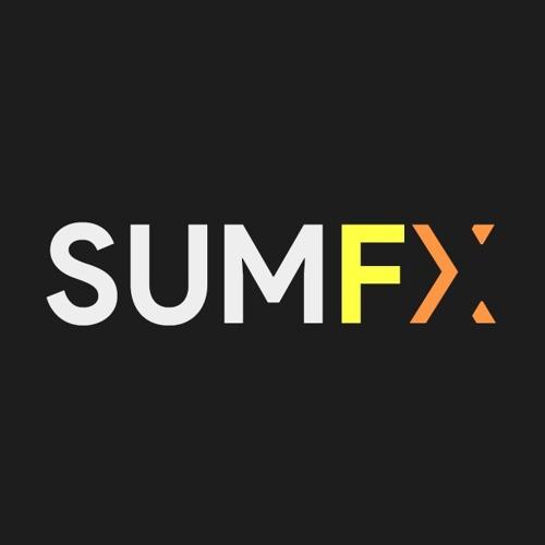 SUMFX's avatar