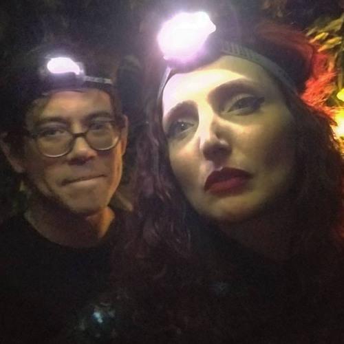 Headlights's avatar