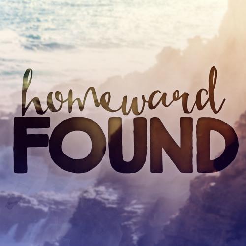 Homeward Found Band's avatar