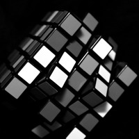Q-Cube Dj