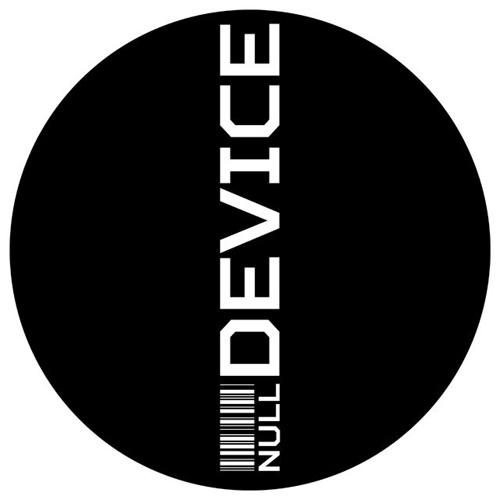 Null Device / Ødv / LeSlap!'s avatar