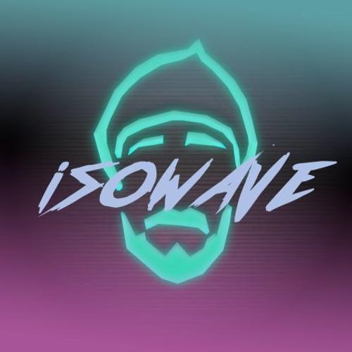Isowave's avatar