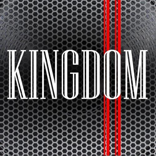 Kingdom's avatar