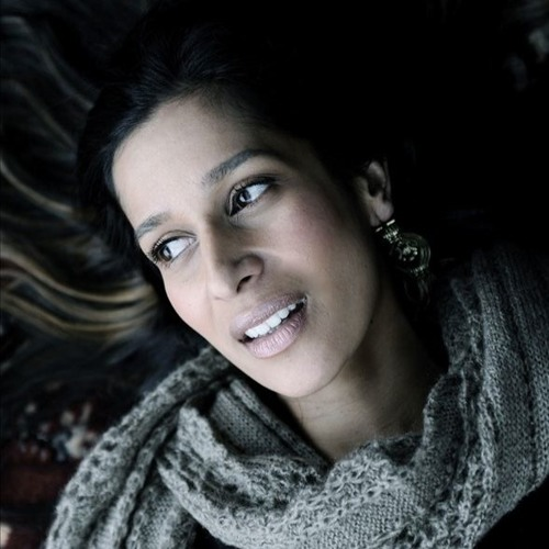 Nilusha Dassenaike's avatar