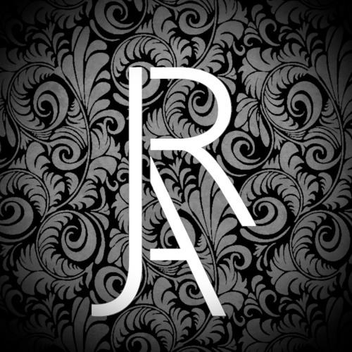 Jarrod Royles-Atkins's avatar