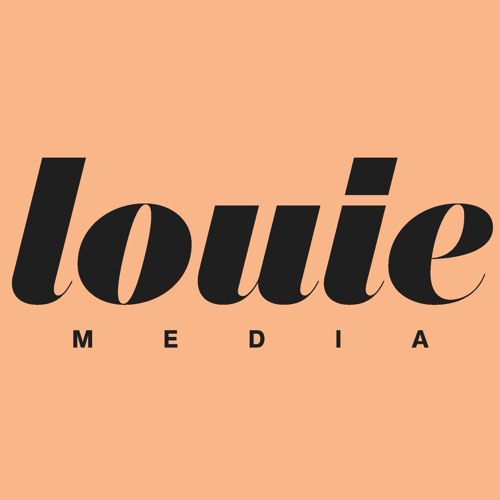 Louie Media's avatar