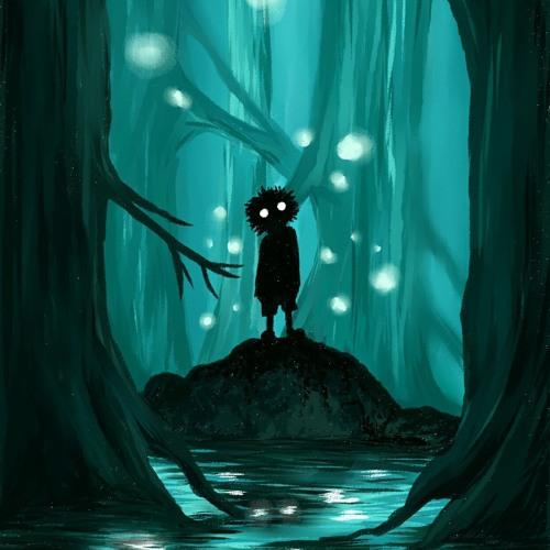 Elaso [Electronic Art Music]'s avatar