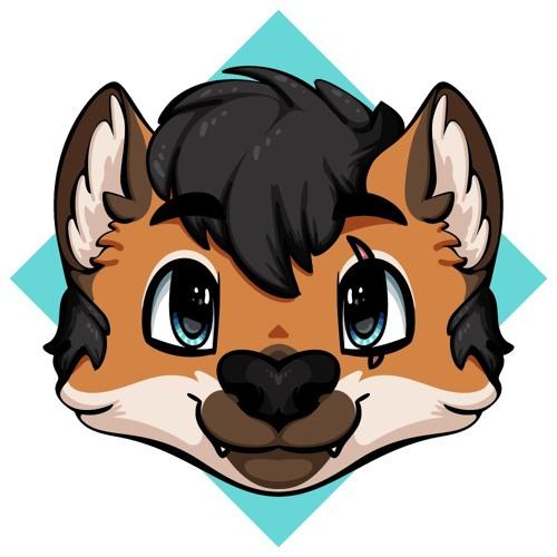 Xorus's avatar