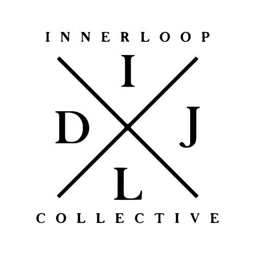 Innerloopdjs's avatar