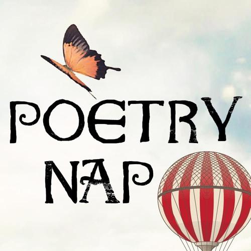 Poetry Nap's avatar