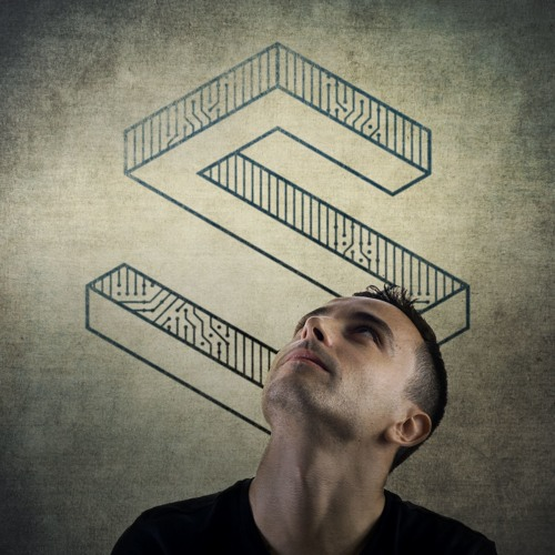 Simo G's avatar