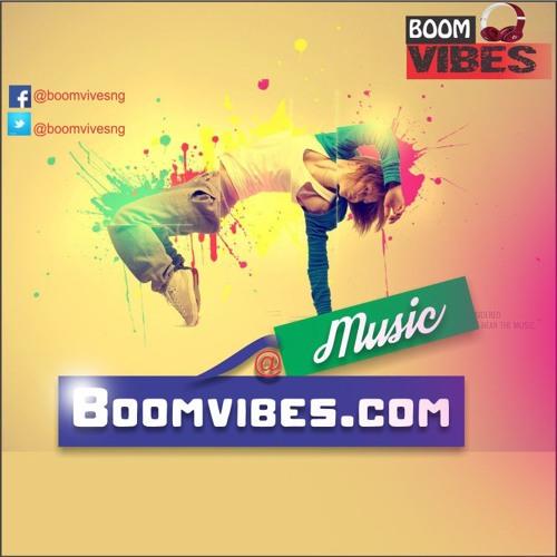 Boomvibes Media's avatar