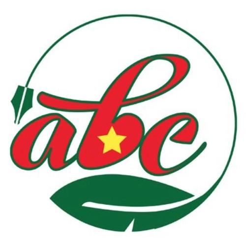 Association des Blogueurs du Cameroun's avatar