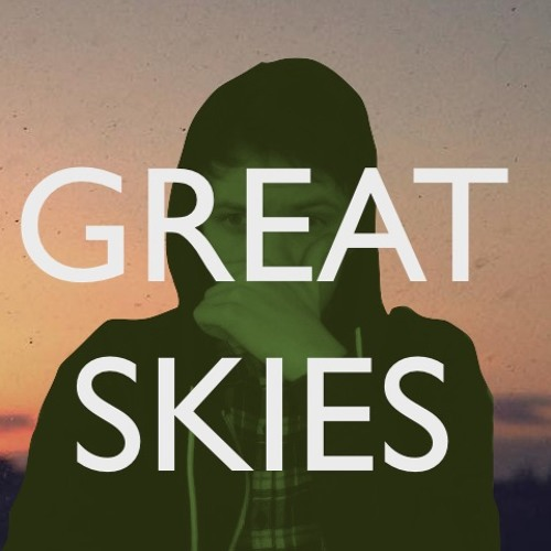 Great Skies's avatar