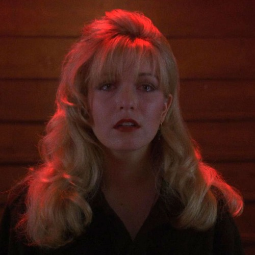 Who Killed Laura Palmer?'s avatar
