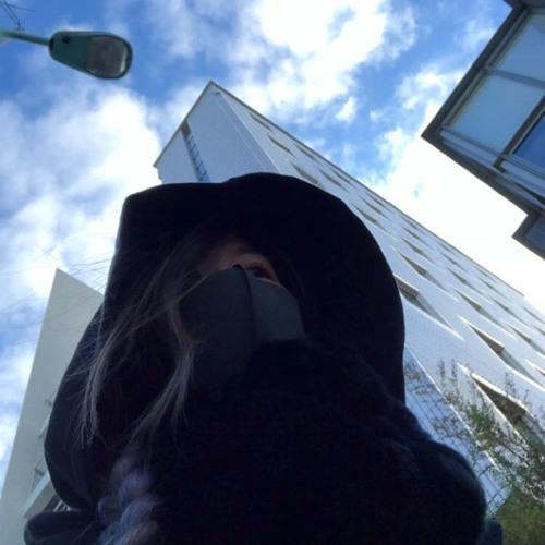 LIL HAINO's avatar