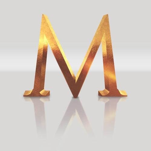 Reflective Media's avatar