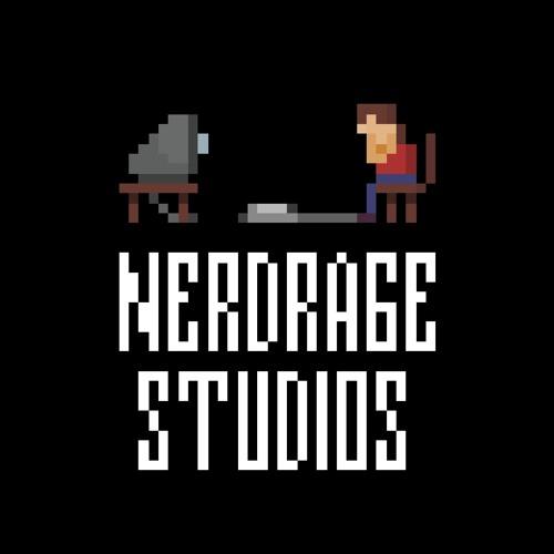 NerdRage Studios's avatar