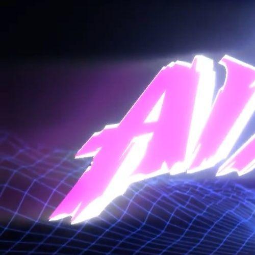 Aixvan's avatar