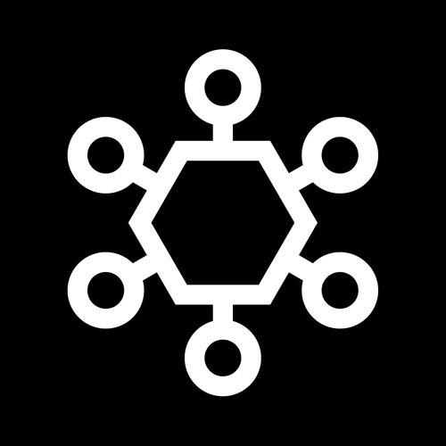 biomechanoid's avatar