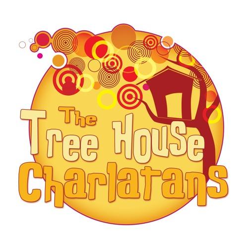 TheTreeHouseCharlatans's avatar