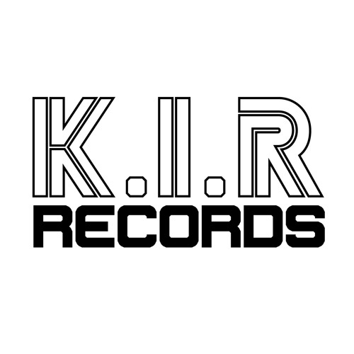 Keepin' It Real Records's avatar