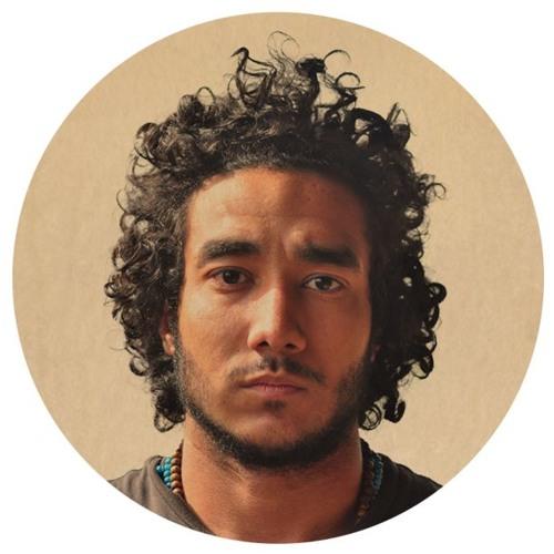 AmrHamid's avatar