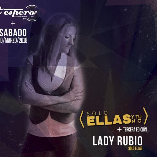 Lady Rubio's avatar