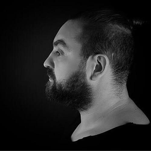 audioleptika's avatar