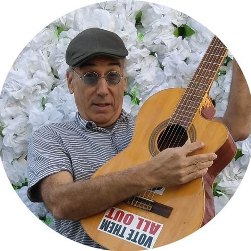 Joseph Aronesty's avatar