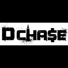D Chase