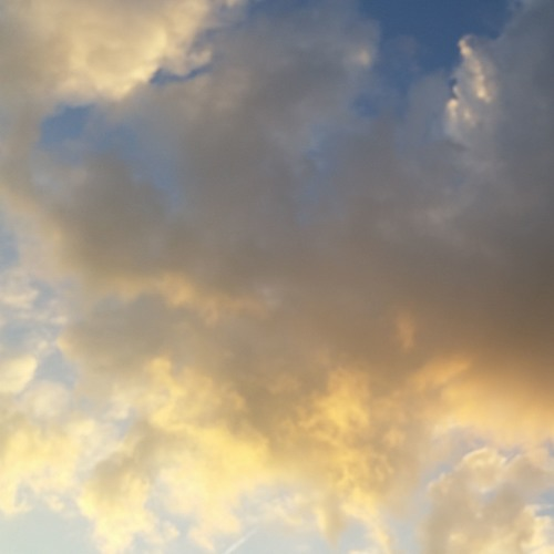 This Cloud - Dave Ostrowski's avatar