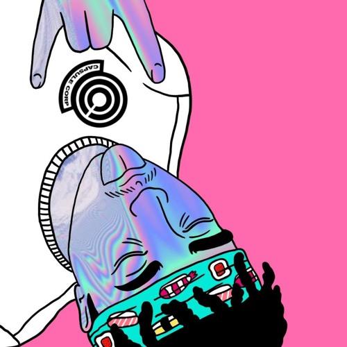 Dankte's avatar