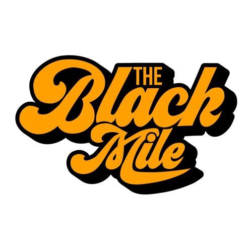 The Black Mile Podcast's avatar