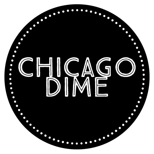 Chicago Dime's avatar
