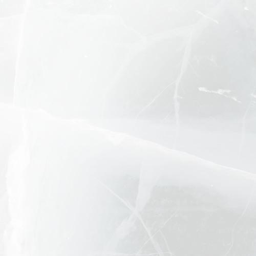monocism's avatar