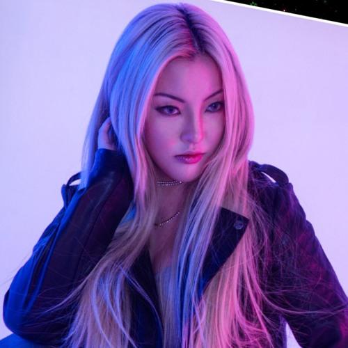 莫安琪Angel Mo's avatar