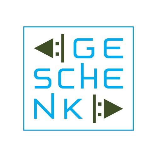 Geschenk Recordings's avatar