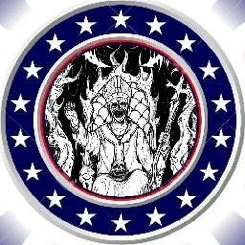 Slamophiliac's avatar