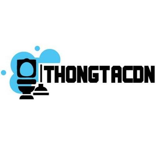 Thông Tắc Bồn Cầu Đà Nẵng's avatar