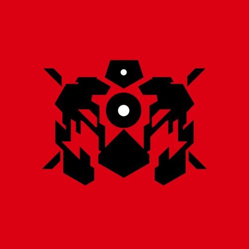 Killer Robot's avatar