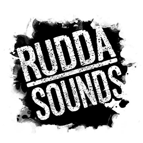Rudda's avatar