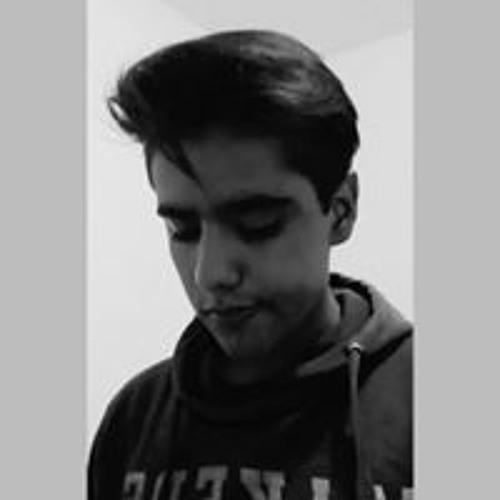 Erick MiRe's avatar