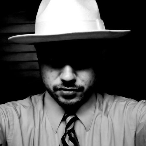 Don V's avatar