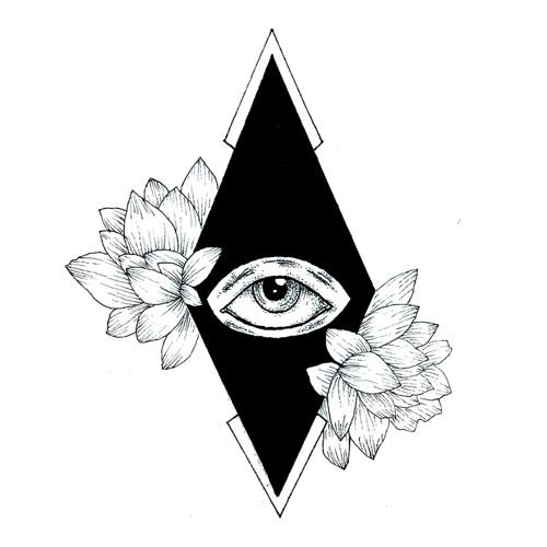 CYMBIOTE's avatar