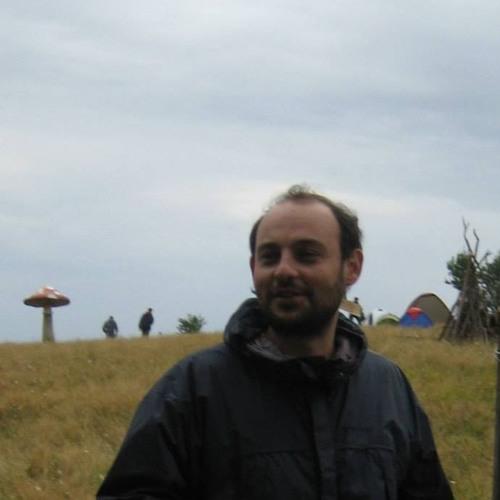 Seme's avatar